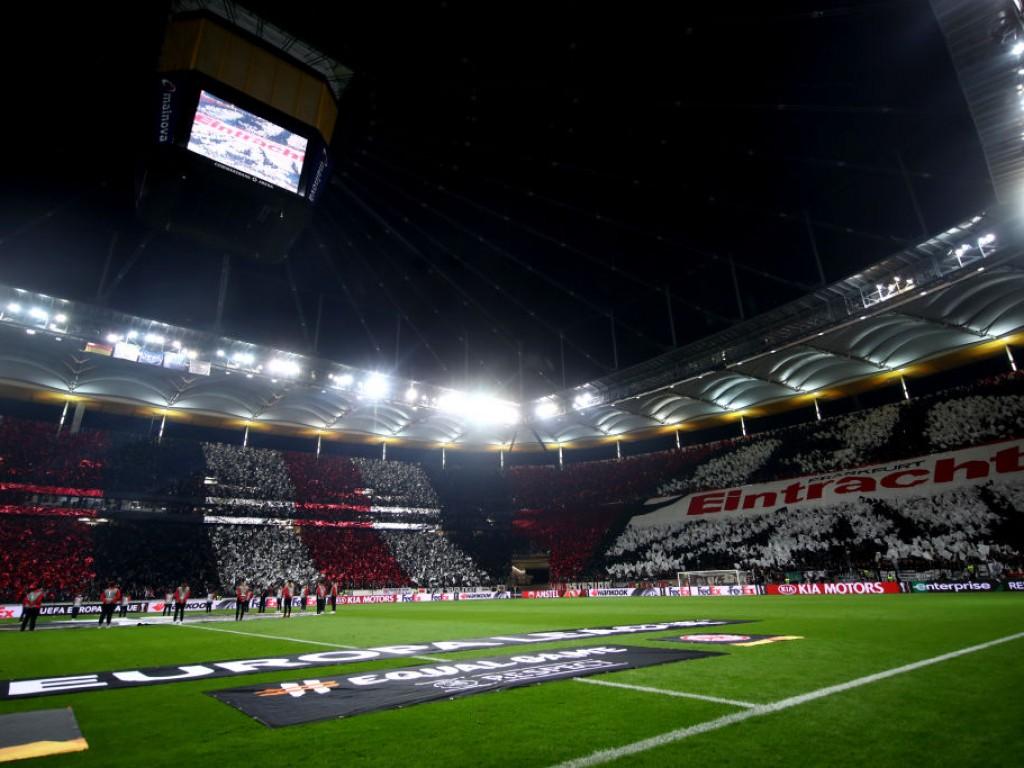 Eintracht-Frankfurt-v-Apollon-Limassol-UEFA-Europa-League-Group-H-1568823447.jpg