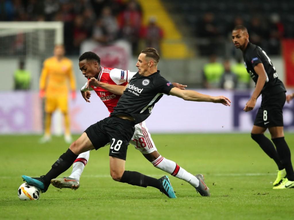 Eintracht-Frankfurt-v-Arsenal-FC-Group-F-UEFA-Europa-League-1568919123.jpg