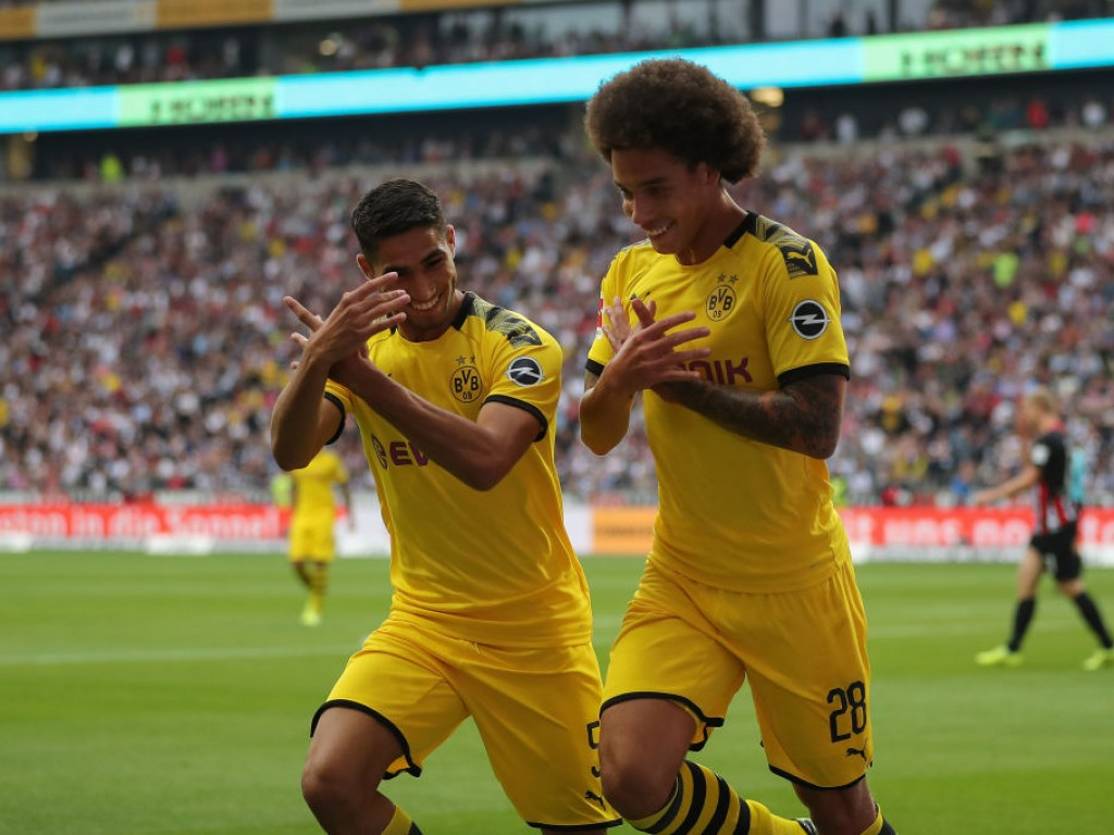 Eintracht-Frankfurt-v-Borussia-Dortmund-Bundesliga-1569174617.jpg
