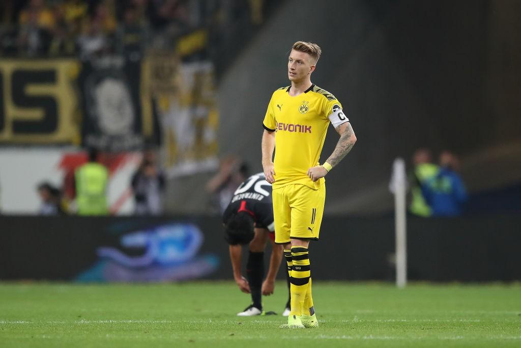 Eintracht-Frankfurt-v-Borussia-Dortmund-Bundesliga-1569532698.jpg
