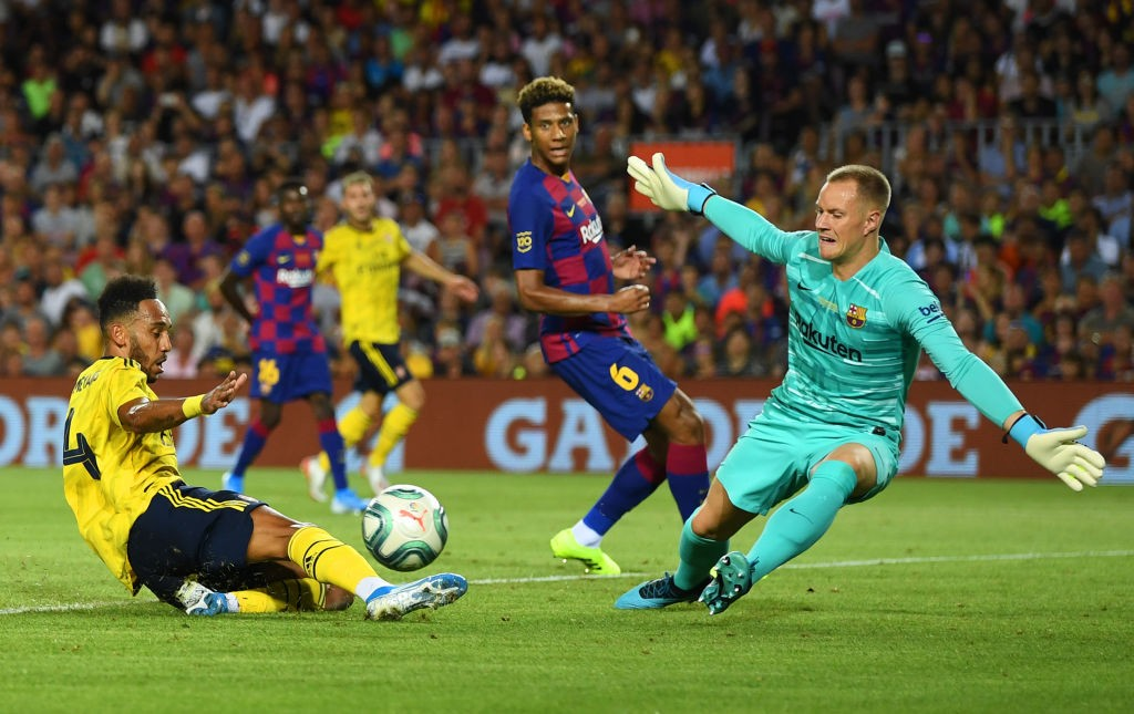FC-Barcelona-v-Arsenal-Pre-Season-Friendly-1567771359.jpg