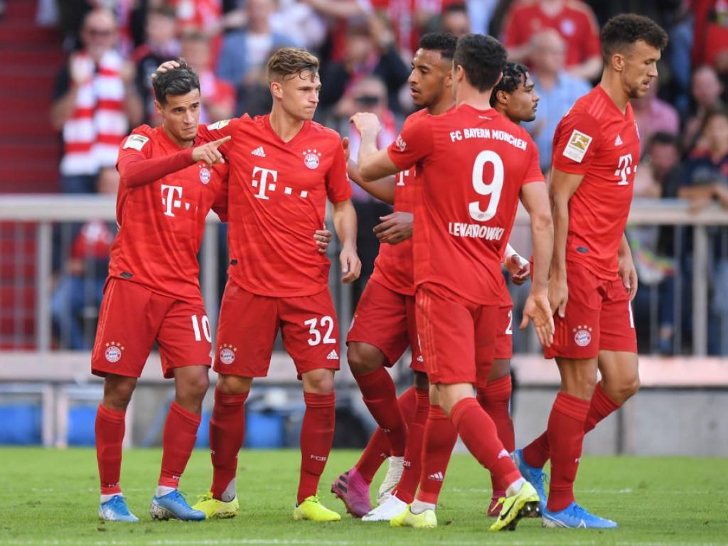 FC-Bayern-Muenchen-v-1.-FC-Koeln-Bundesliga-1569489588.jpg