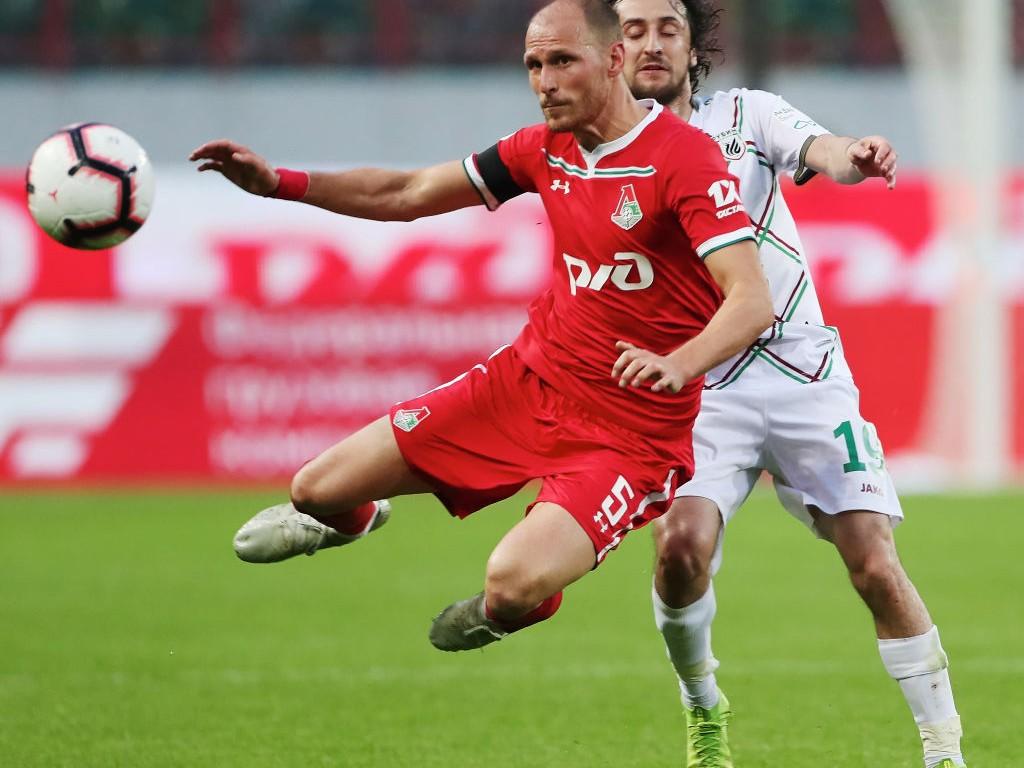 FC-Lokomotiv-Moscow-vs-FC-Rubin-Kazan-Russian-Premier-League-1568740804.jpg