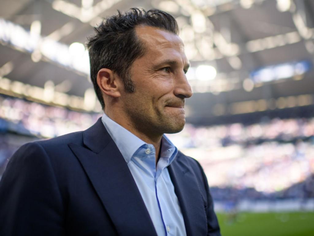 FC-Schalke-04-v-FC-Bayern-Muenchen-Bundesliga-1567718501.jpg
