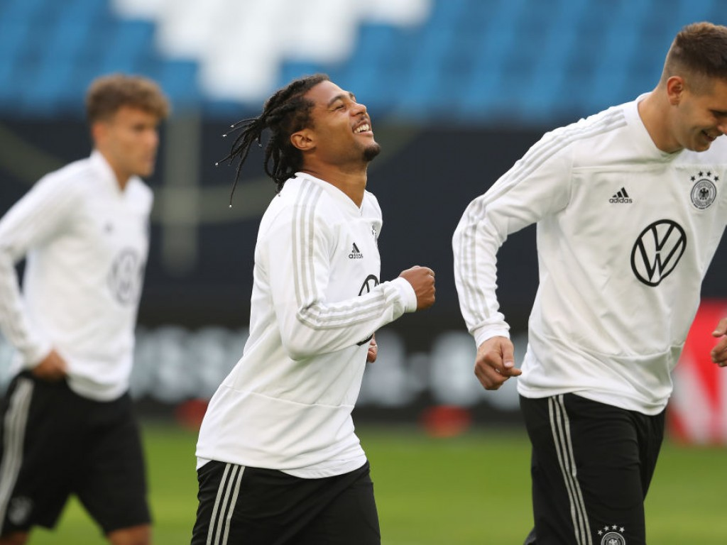 Germany-Training-And-Press-Conference-1567718935.jpg