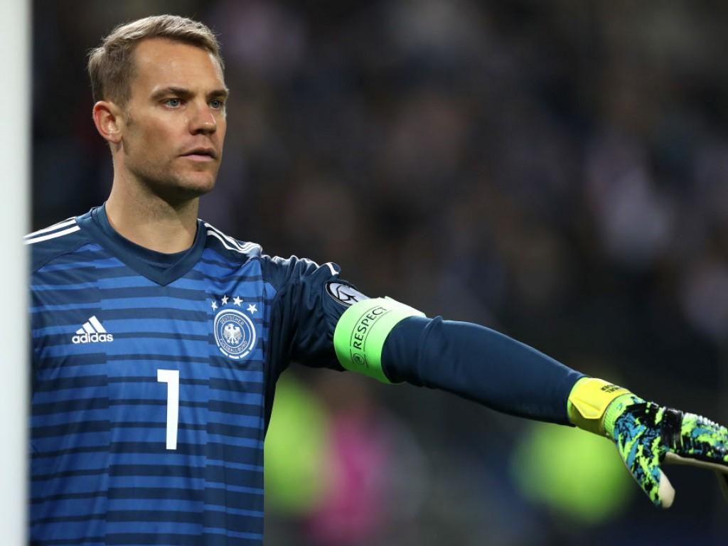 Germany-v-Netherlands-UEFA-Euro-2020-Qualifier-1569056444.jpg