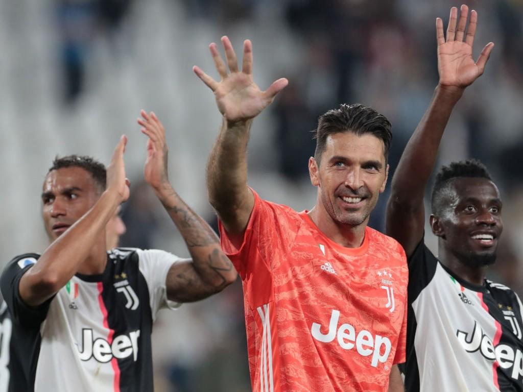 Juventus-v-Hellas-Verona-Serie-A-1569489131.jpg