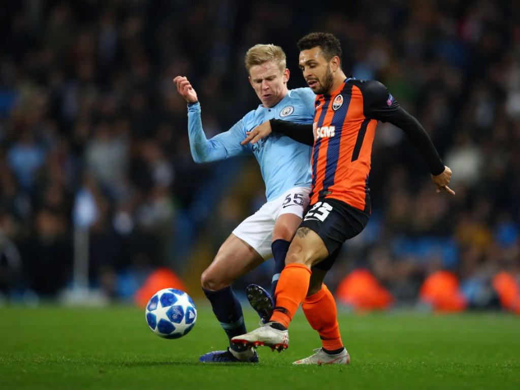 Manchester-City-v-FC-Shakhtar-Donetsk-UEFA-Champions-League-Group-F-1568740679.jpg