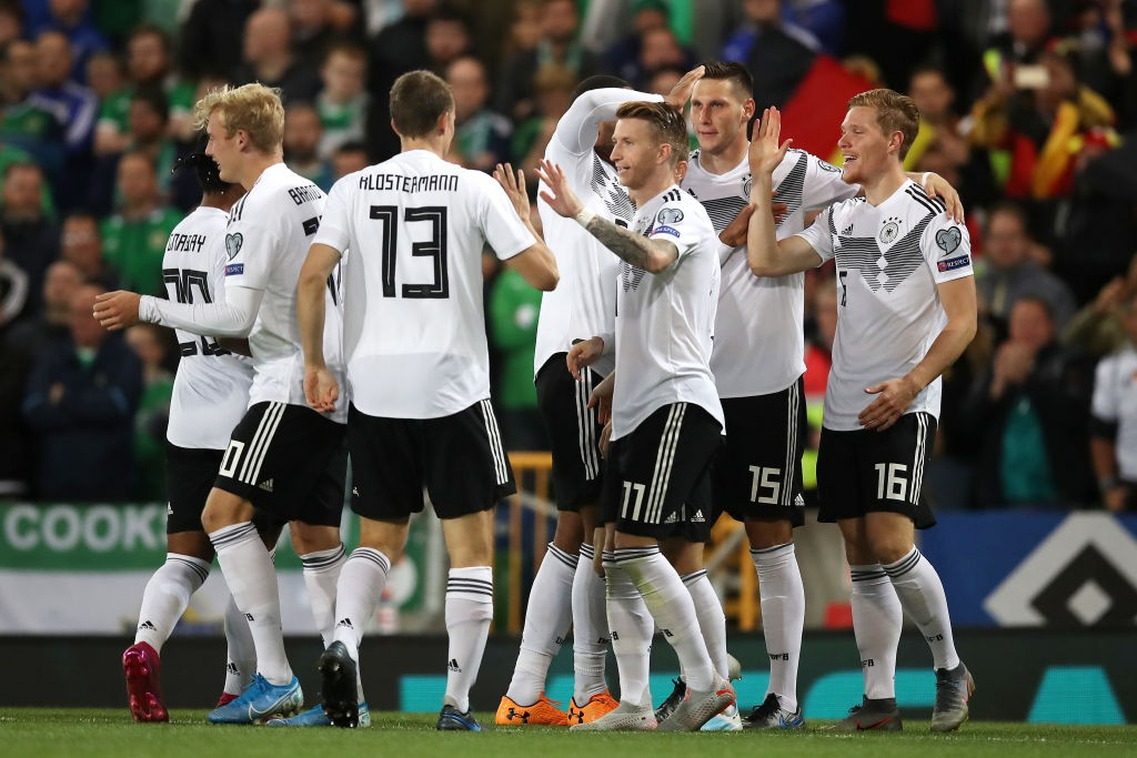 Northern-Ireland-v-Germany-UEFA-Euro-2020-Qualifier-1568060553.jpg