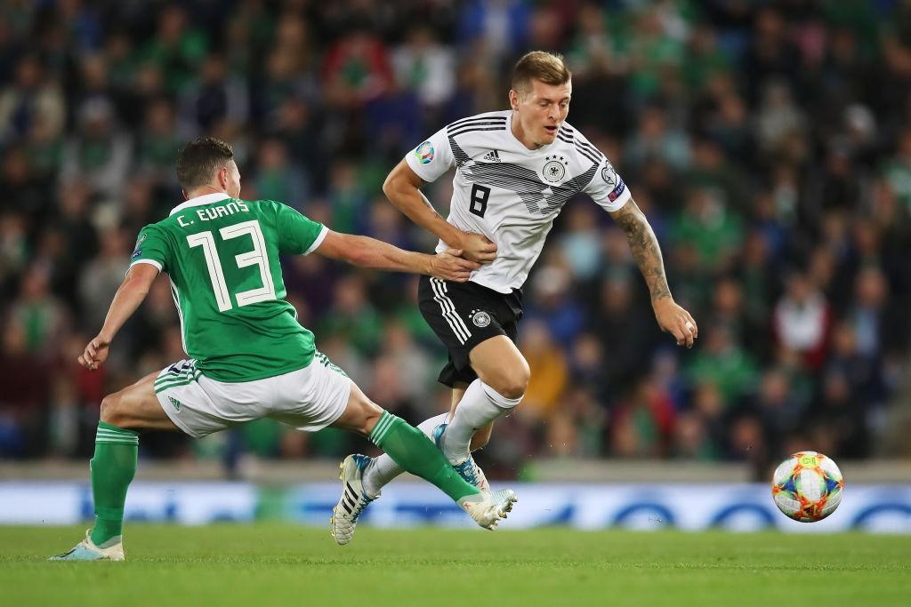 Northern-Ireland-v-Germany-UEFA-Euro-2020-Qualifier-1568065985.jpg