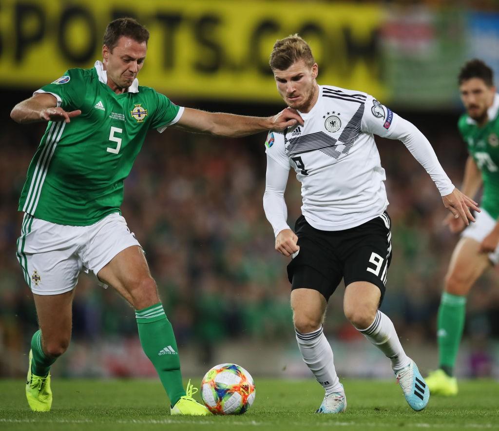 Northern-Ireland-v-Germany-UEFA-Euro-2020-Qualifier-1568066014.jpg