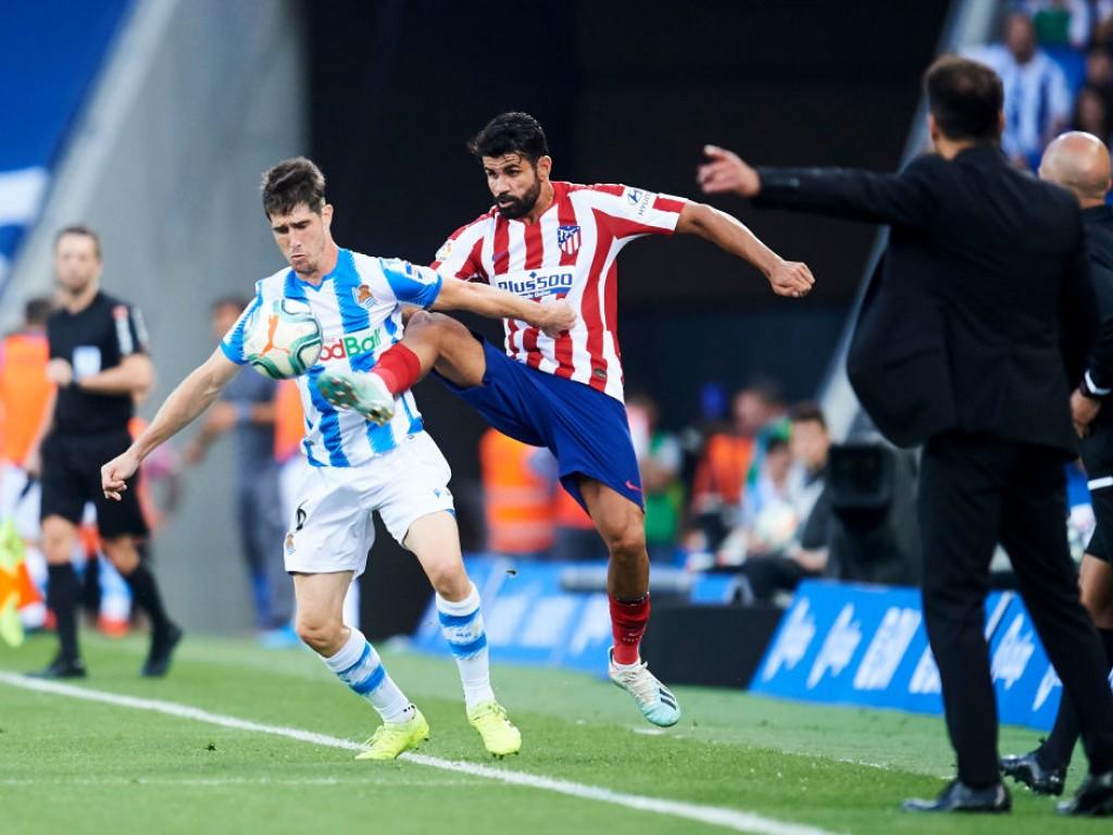 Real-Sociedad-v-Club-Atletico-de-Madrid-La-Liga-1568683120.jpg