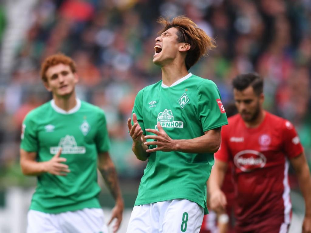 SV-Werder-Bremen-v-Fortuna-Duesseldorf-Bundesliga-1568819787.jpg