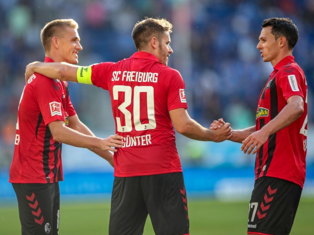 TSG-1899-Hoffenheim-v-Sport-Club-Freiburg-Bundesliga-1568683468.jpg