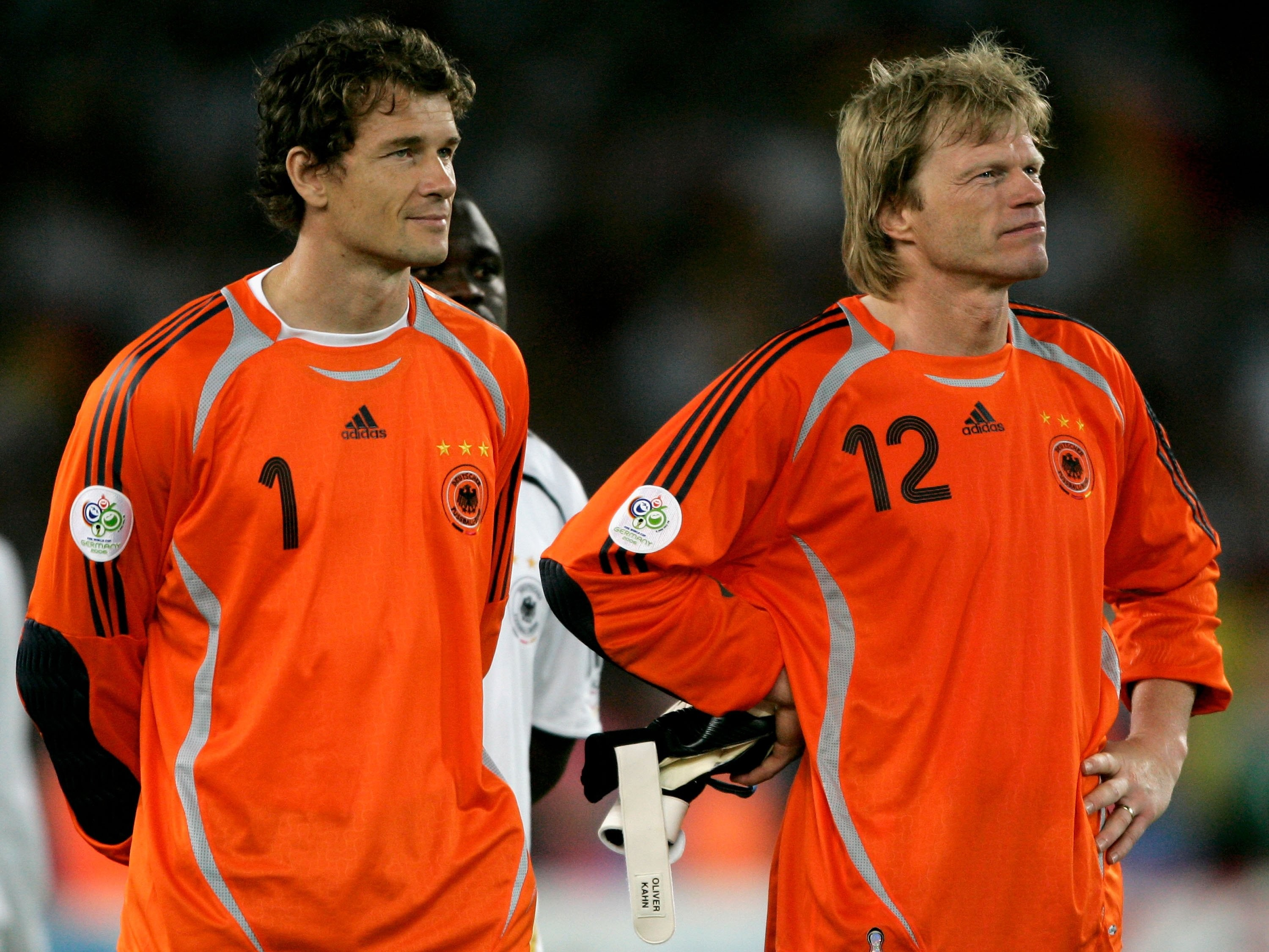 Third-Place-Play-off-Germany-v-Portugal-World-Cup-2006-1569056672.jpg
