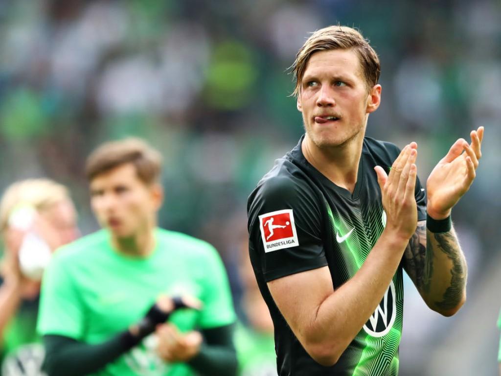 1️⃣8️⃣ voreilige Schlüsse zur laufenden Bundesliga-Saison