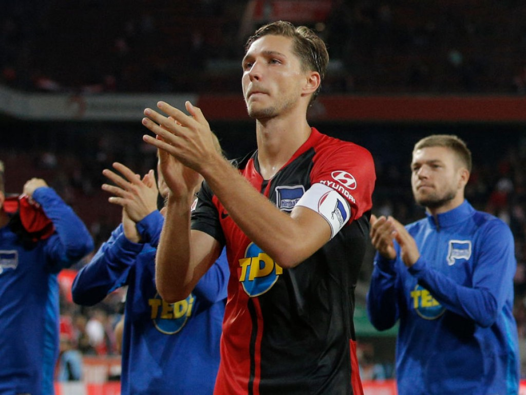 1.-FC-Koeln-v-Hertha-BSC-Bundesliga-1570435227.jpg