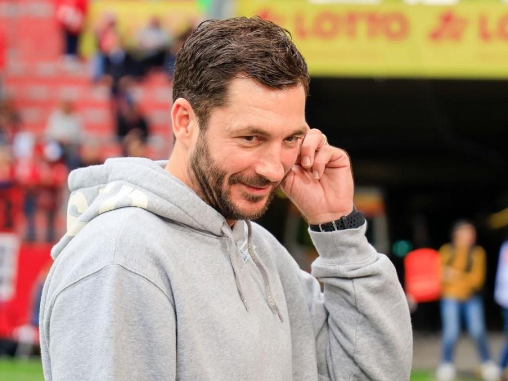 Trotz Platzverweis in Wolfsburg: Schwarz will sich nicht ändern
