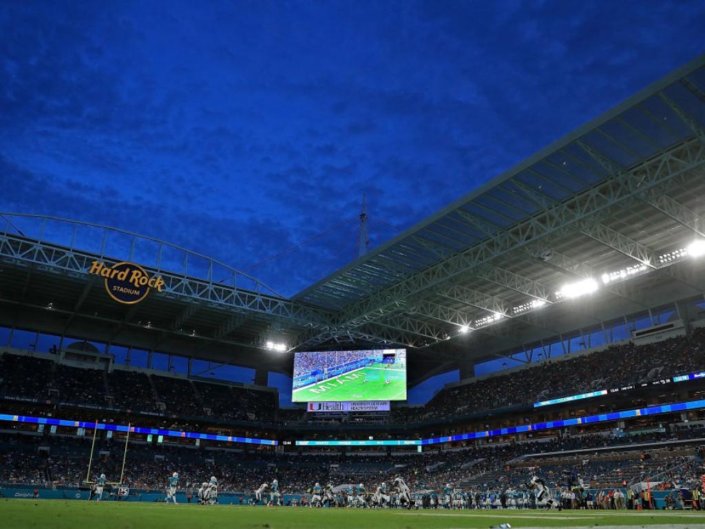 🚨 Nächster Anlauf: Spanisches Top-Team will Ligaspiel im Ausland