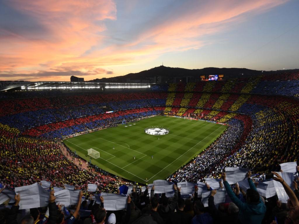 Offiziell: Das neue Datum für den Clásico steht fest