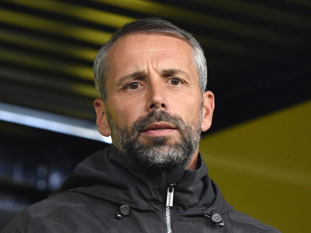 Ohne Ginter geht es für Borussia Mönchengladbach nach Rom