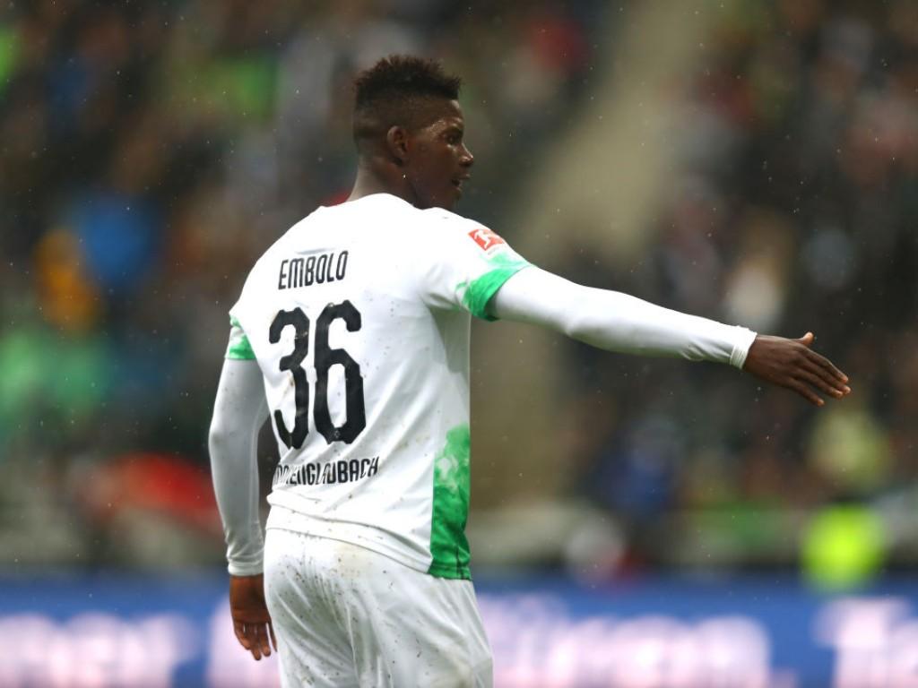 18 Klubs, 18 Spieler: Diese Bundesliga-Profis haben etwas zu beweisen
