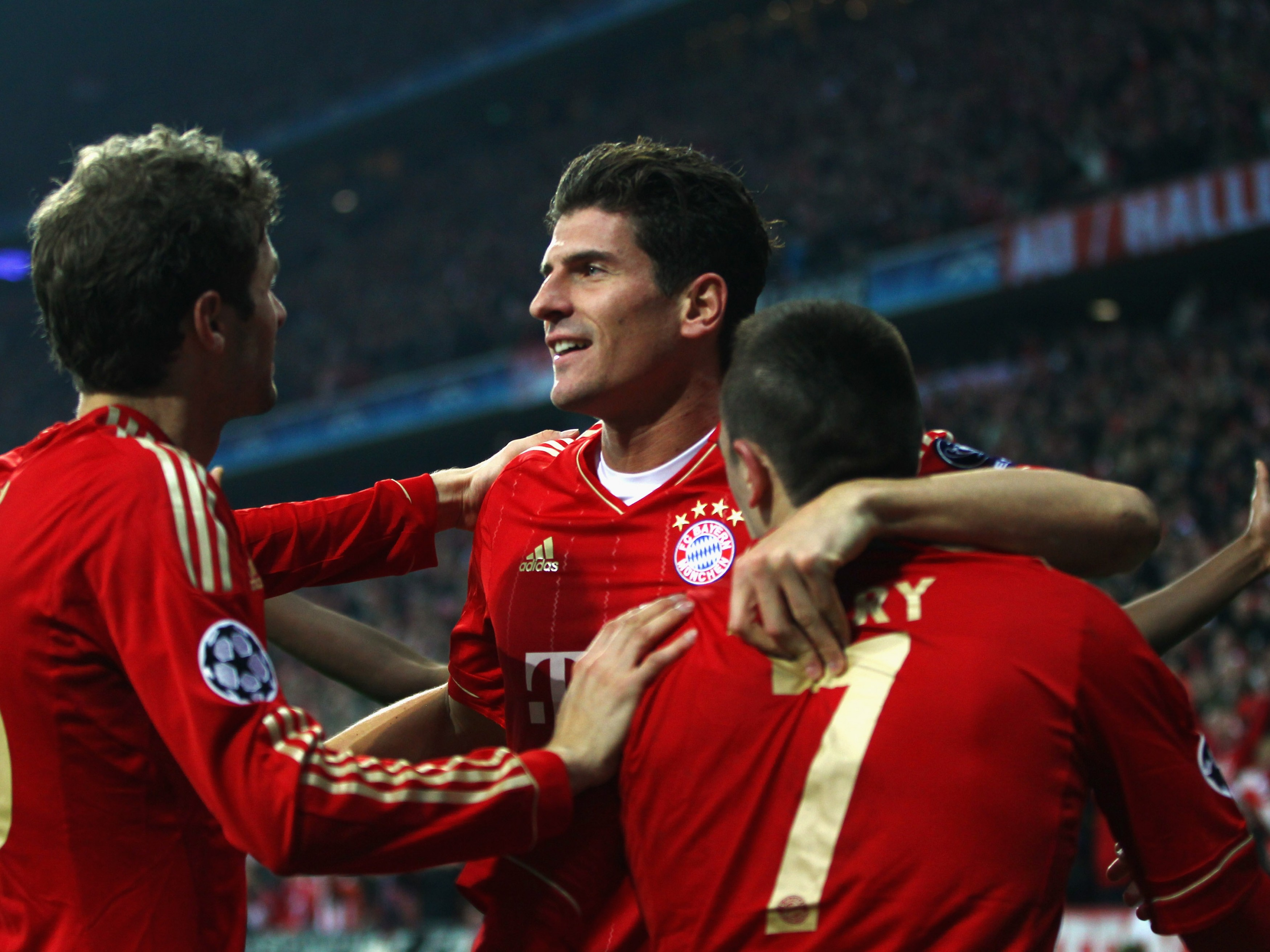 FC-Bayern-Muenchen-v-FC-Basel-1893-UEFA-Champions-League-Round-of-16-1570010622.jpg
