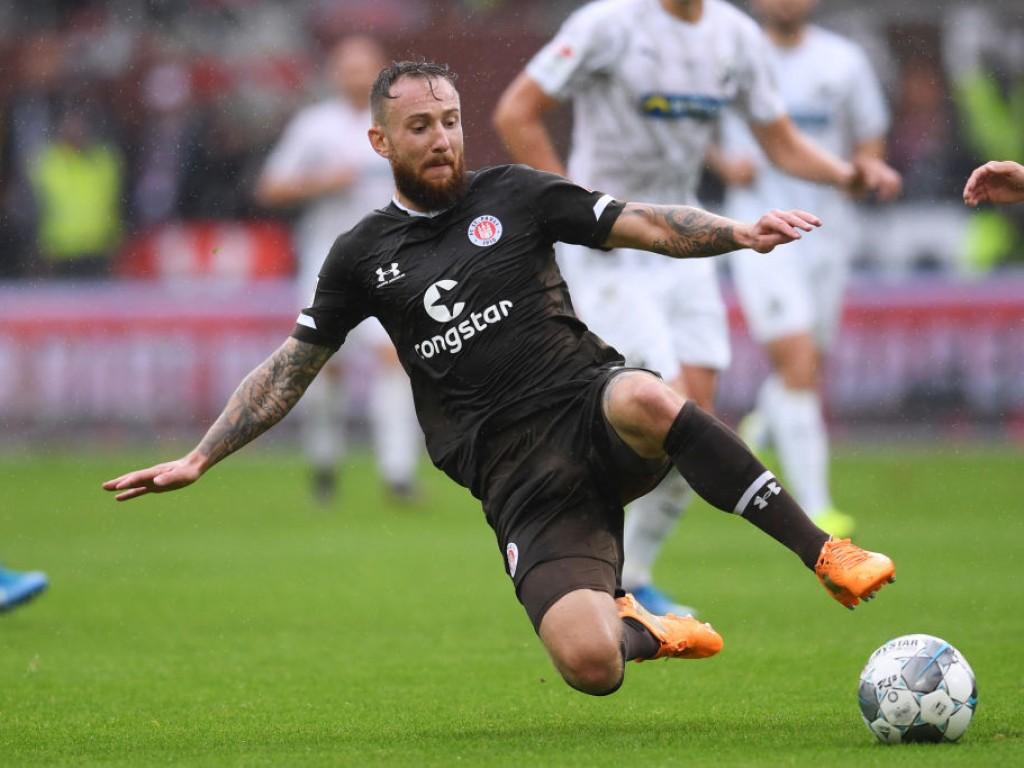 FC-St.-Pauli-v-SV-Sandhausen-Second-Bundesliga-1570438874.jpg