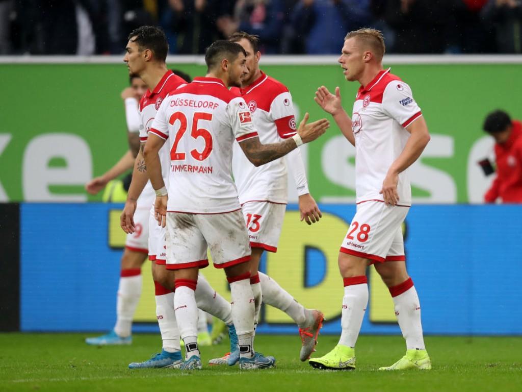 Fortuna-Duesseldorf-v-1.-FSV-Mainz-05-Bundesliga-1571601646.jpg