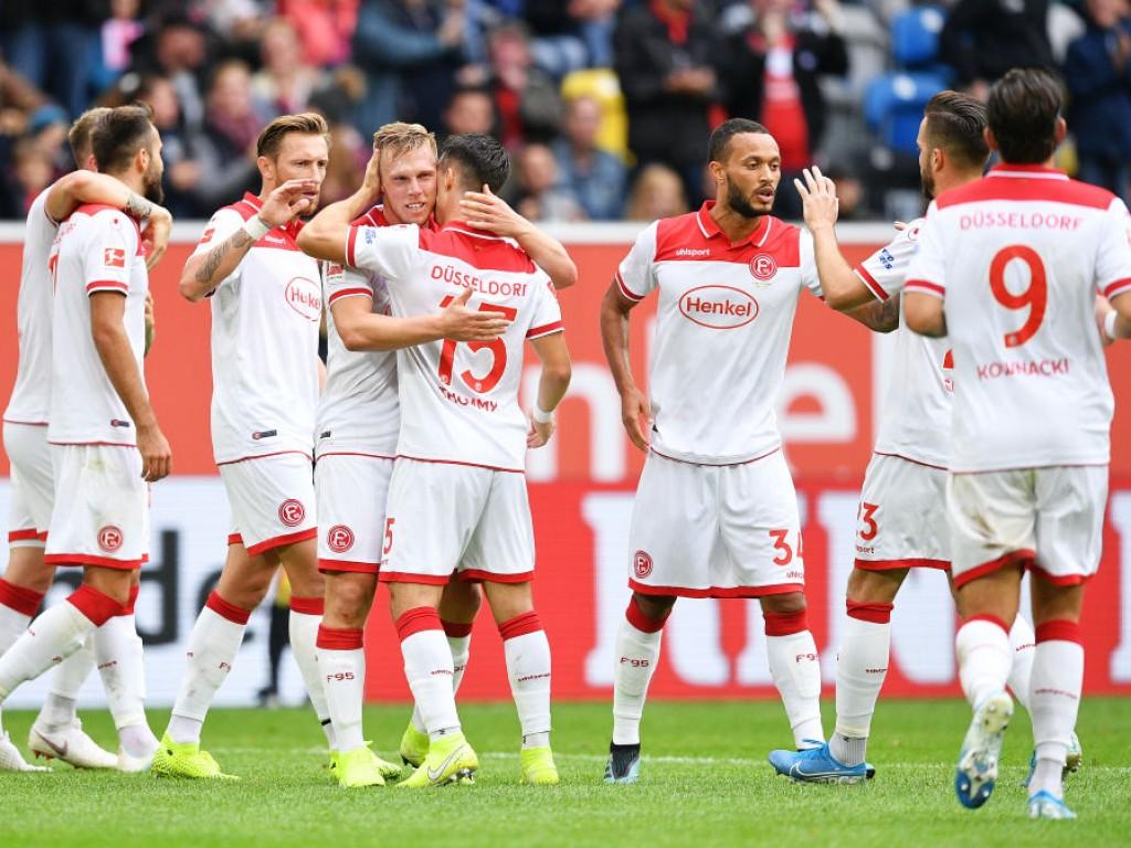 Fortuna-Duesseldorf-v-Sport-Club-Freiburg-Bundesliga-1570634731.jpg