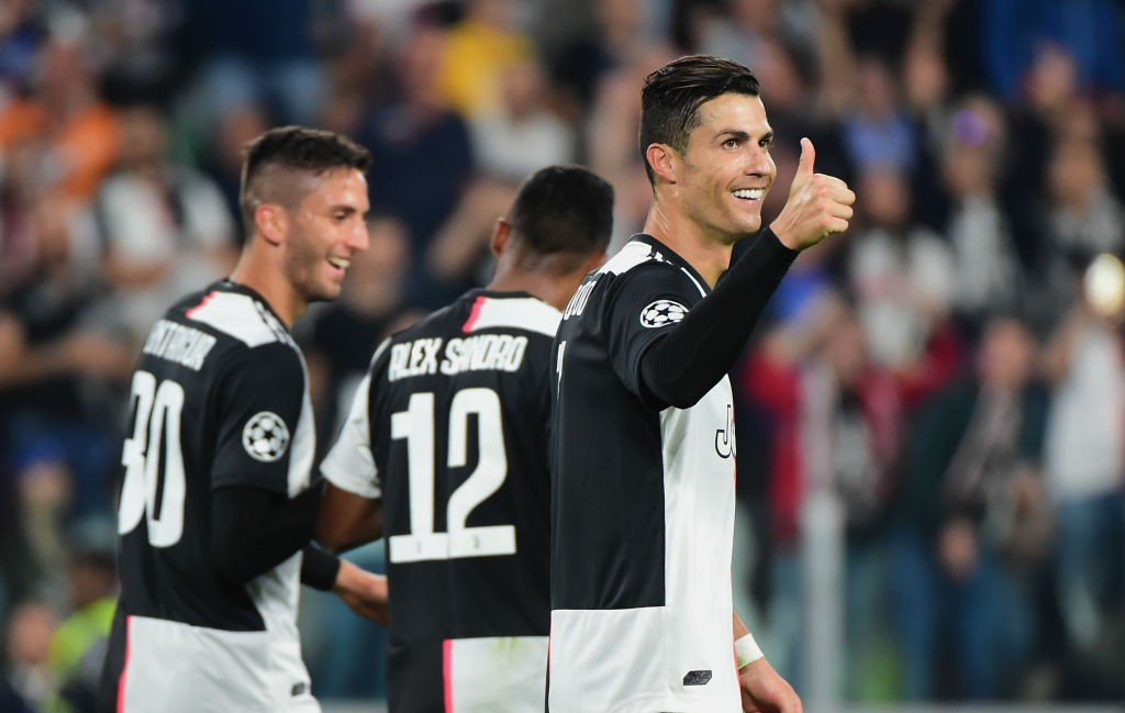 Juventus-v-Bayer-Leverkusen-Group-D-UEFA-Champions-League-1570090256.jpg