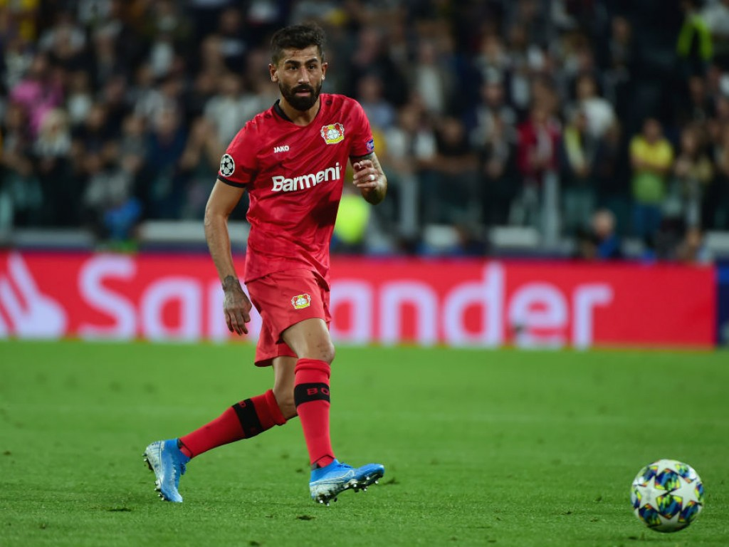 Juventus-v-Bayer-Leverkusen-Group-D-UEFA-Champions-League-1570805193.jpg