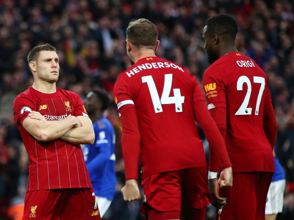 Liverpool-FC-v-Leicester-City-Premier-League-1570521393.jpg