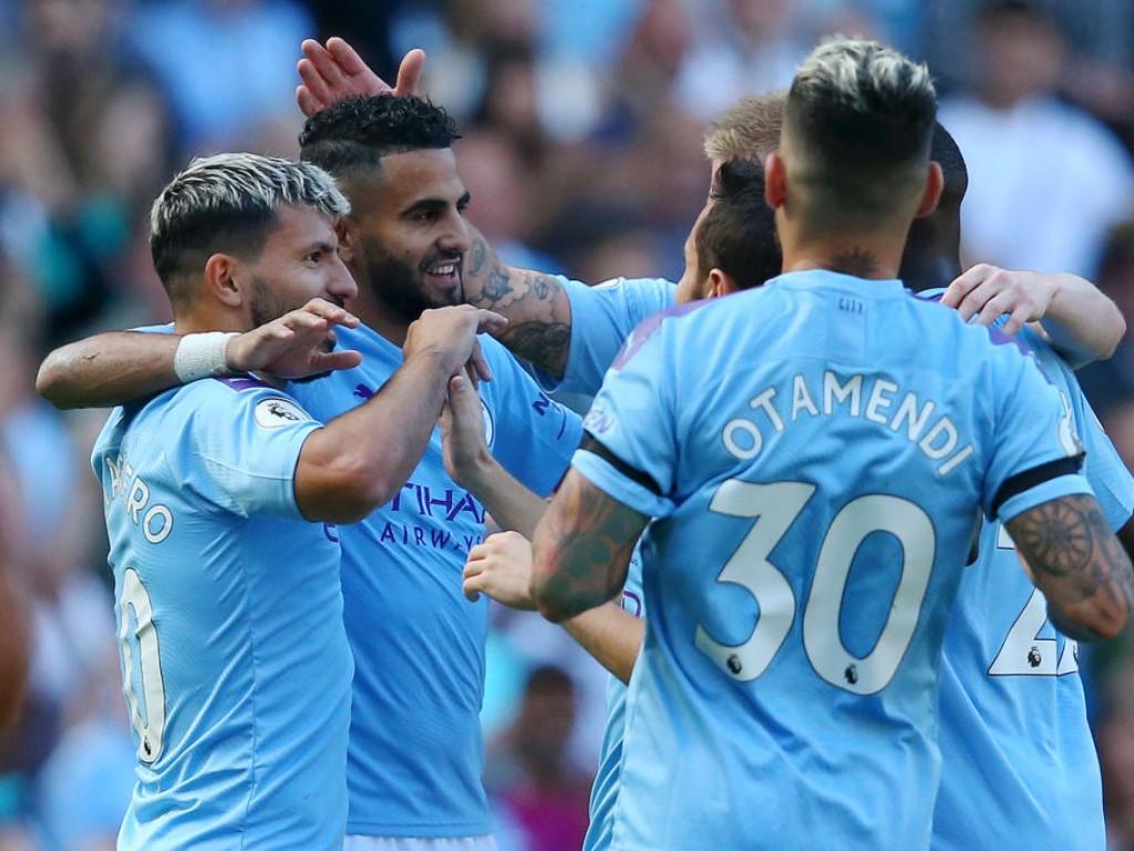 Manchester-City-v-Watford-FC-Premier-League-1570903861.jpg