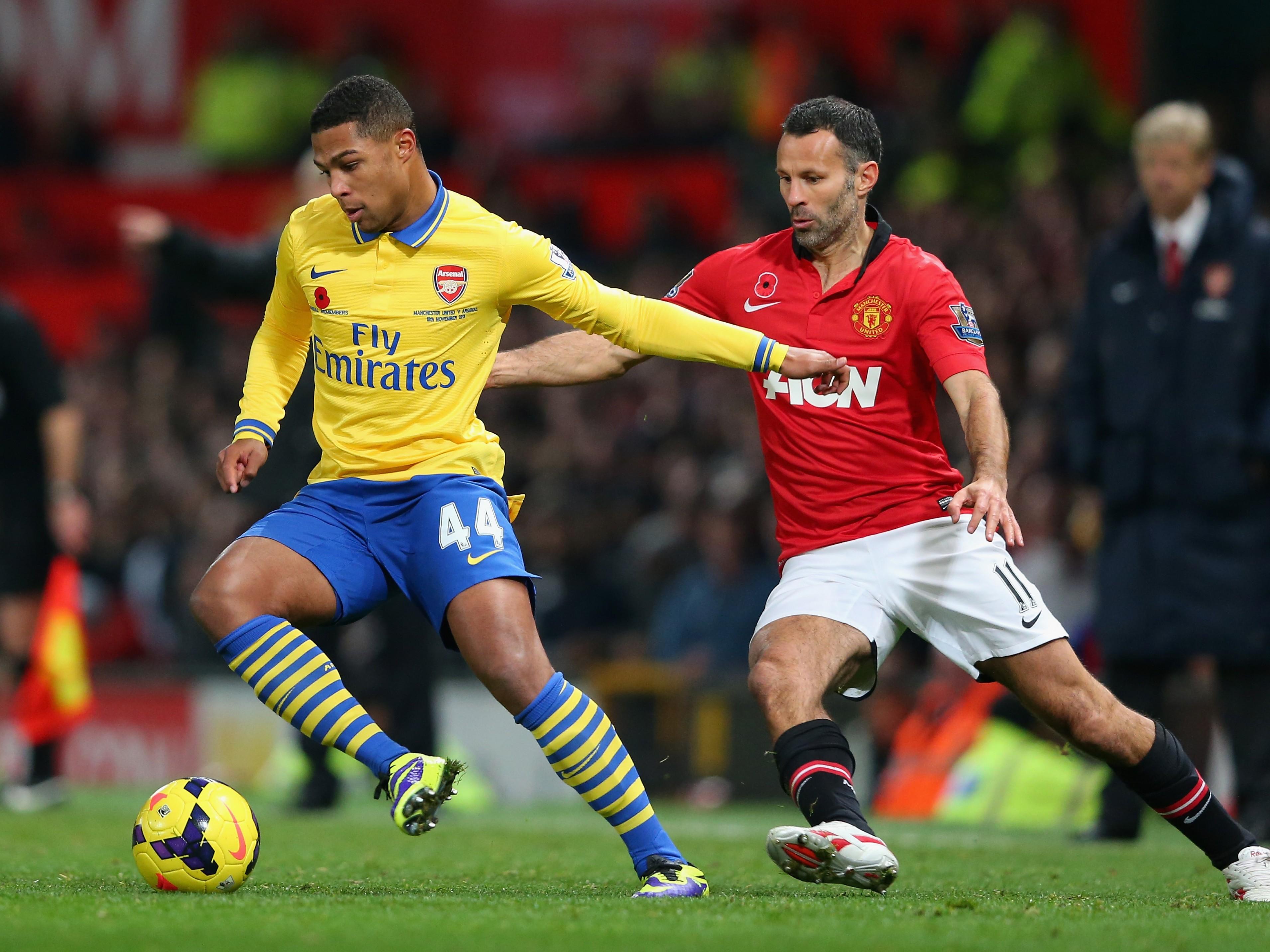 Manchester-United-v-Arsenal-Premier-League-1570894127.jpg