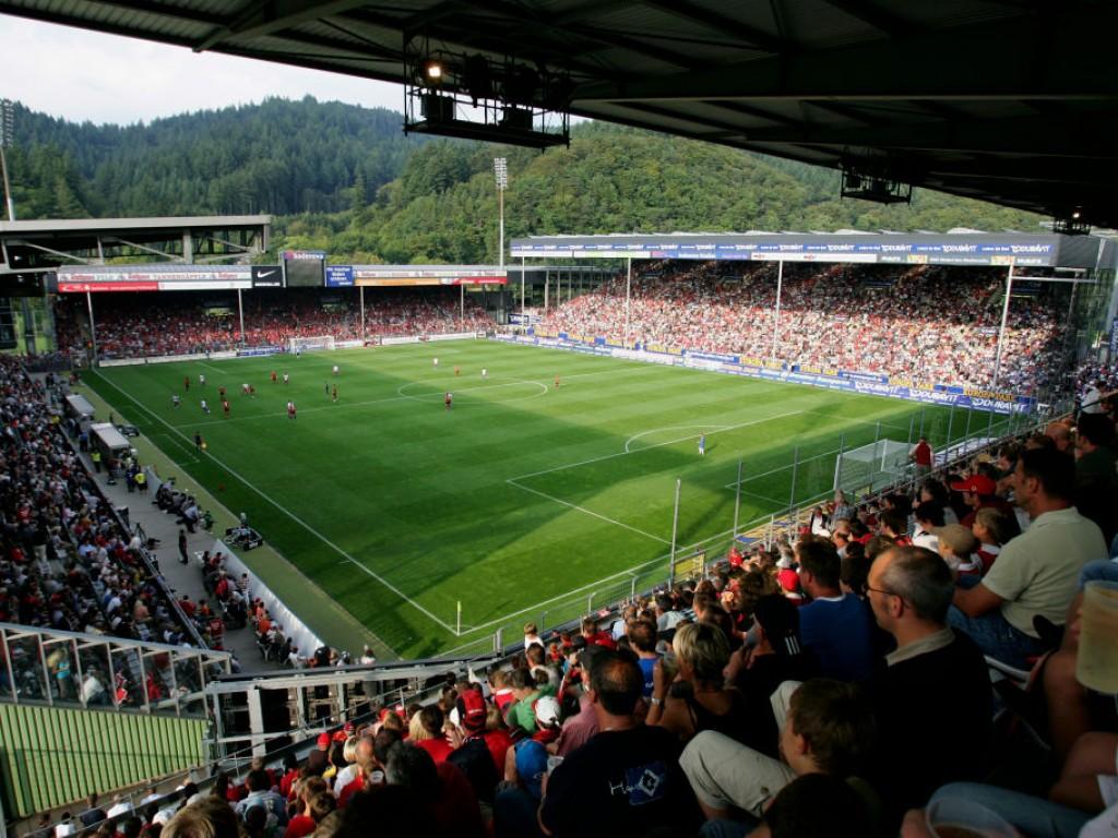 🚨 Gerichtsbeschluss: Freiburg darf neues Stadion abends nicht nutzen