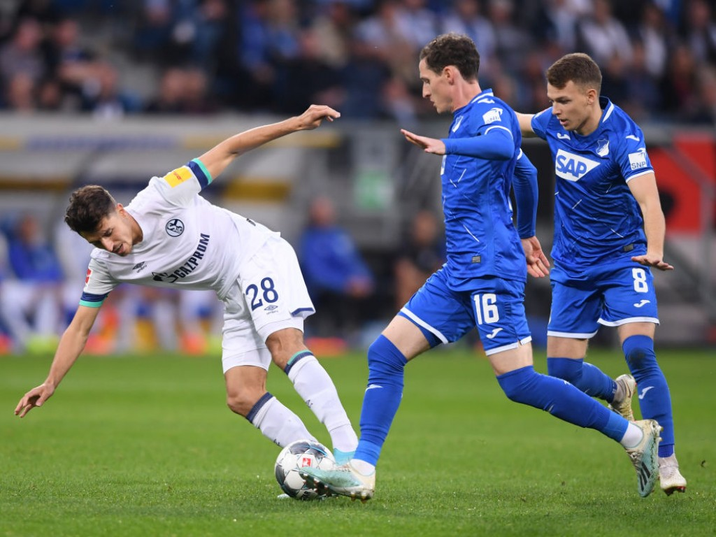 TSG-1899-Hoffenheim-v-FC-Schalke-04-Bundesliga-1571604345.jpg