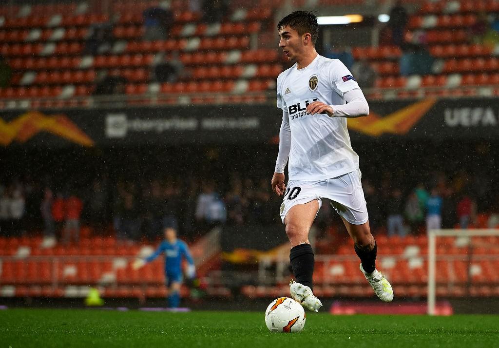 Valencia-v-Villarreal-UEFA-Europa-League-Quarter-Final-Second-Leg-1571583371.jpg