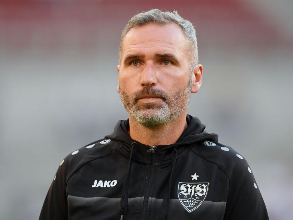 🚨 Fehlstart für den VfB: Schlusslicht schockt Spitzenreiter