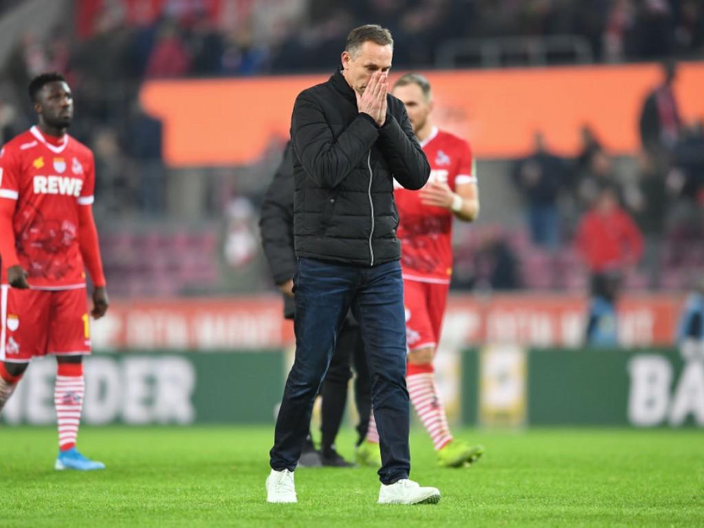 1.-FC-Koeln-v-TSG-1899-Hoffenheim-Bundesliga-1573304809.jpg