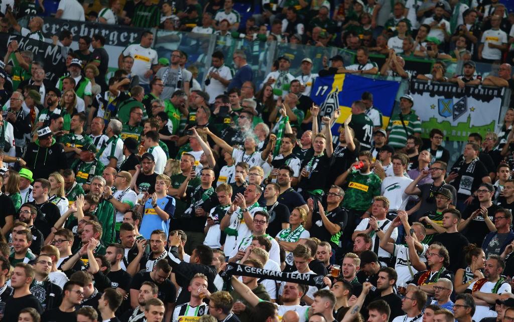AS-Roma-v-Borussia-Moenchengladbach-Group-J-UEFA-Europa-League-1574339509.jpg