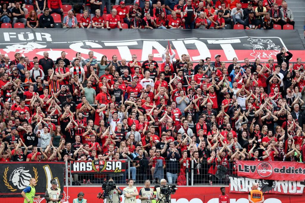 Bayer-04-Leverkusen-v-SC-Paderborn-07-Bundesliga-1574339664.jpg