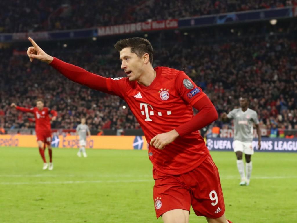 Bayern-Muenchen-v-Olympiacos-FC-Group-B-UEFA-Champions-League-1573151404.jpg