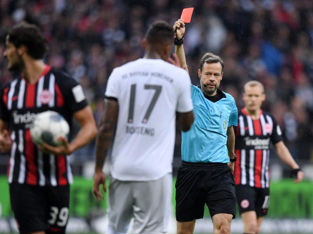 Eintracht-Frankfurt-v-FC-Bayern-Muenchen-Bundesliga-1573146395.jpg