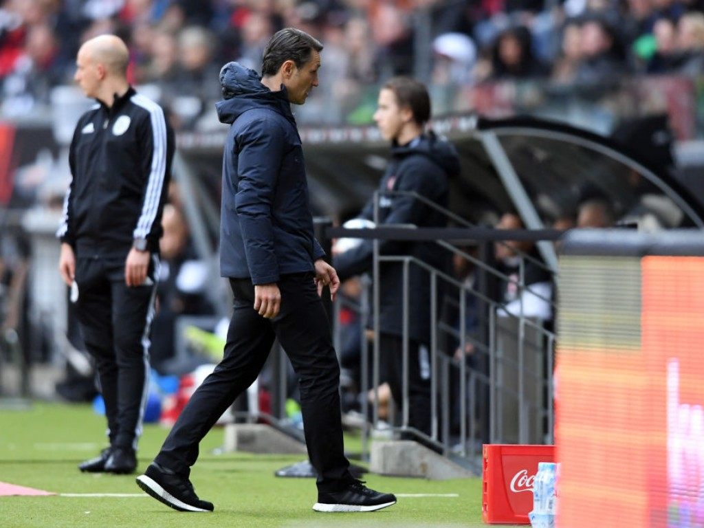 Eintracht-Frankfurt-v-FC-Bayern-Muenchen-Bundesliga-1573152162.jpg