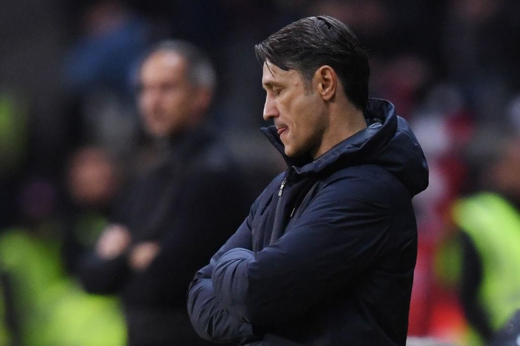 Eintracht-Frankfurt-v-FC-Bayern-Muenchen-Bundesliga-1573220957.jpg