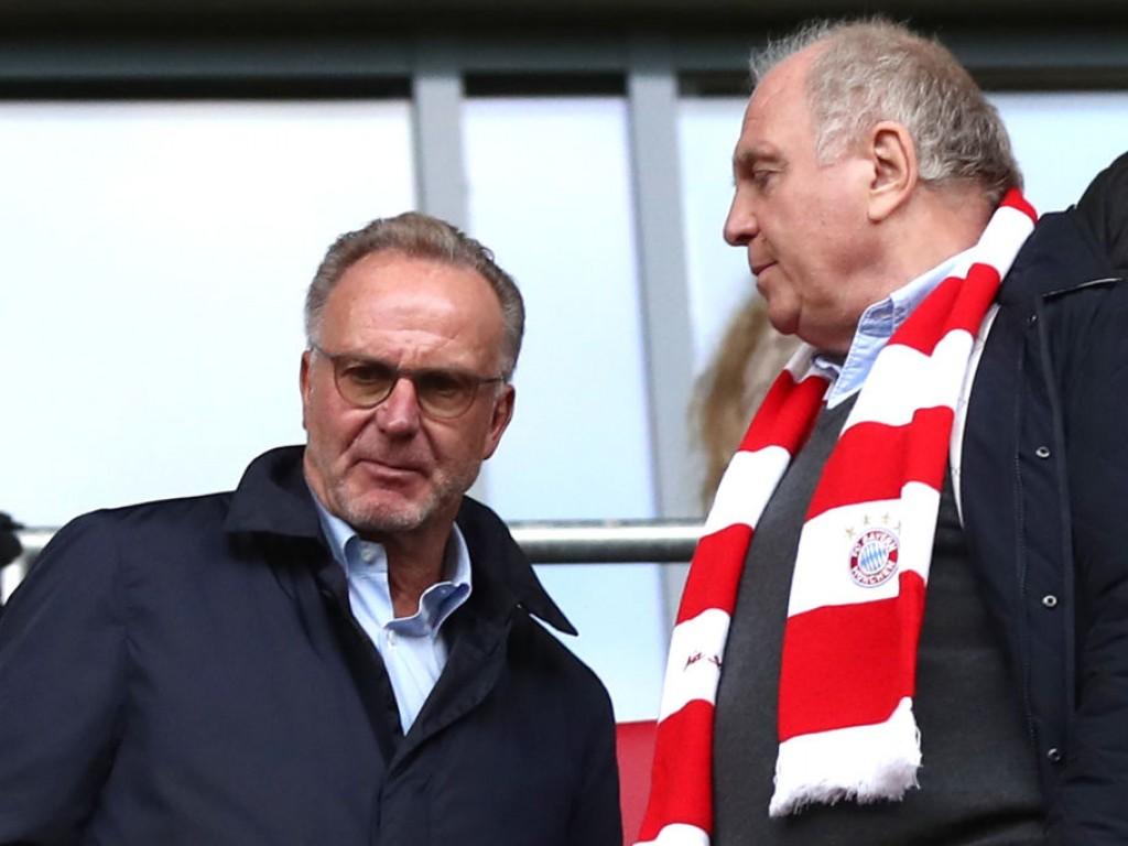 FC-Augsburg-v-FC-Bayern-Muenchen-Bundesliga-1573153474.jpg