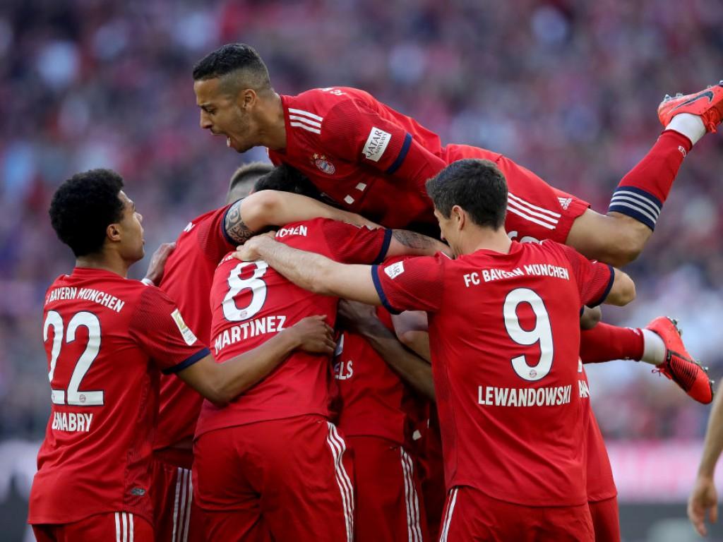FC-Bayern-Muenchen-v-Borussia-Dortmund-Bundesliga-1573151225.jpg