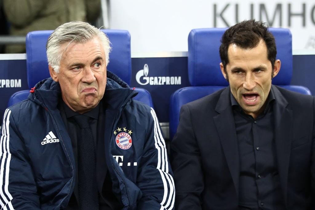 FC-Schalke-04-v-FC-Bayern-Muenchen-Bundesliga-1573220909.jpg