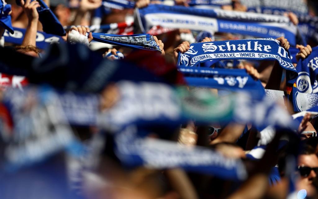 FC-Schalke-04-v-Hertha-BSC-Bundesliga-1574351253.jpg